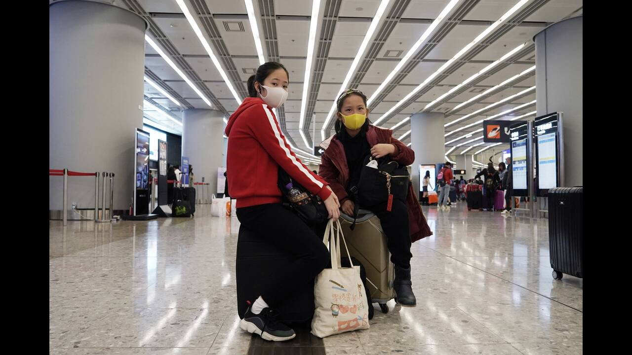https://cdn.cnngreece.gr/media/news/2020/01/27/205498/photos/snapshot/coronavirus-china8.jpg