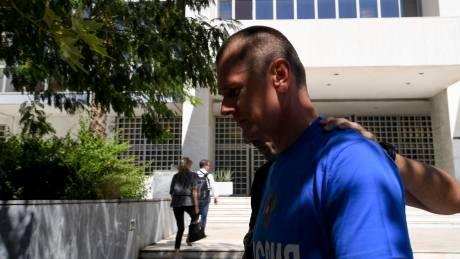 Η Κωνσταντοπούλου προαναγγέλλει προσφυγή στο ΕΔΔΑ για τον «Mr. Bitcoin»