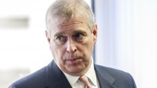 Σκάνδαλο Επστάιν: Ο πρίγκιπας Άντριου δεν έχει συνεργαστεί με τις Αρχές