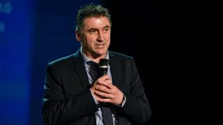 Ζαγοράκης: Θα ανεξαρτητοποιηθώ από τη ΝΔ εάν δεν δικαιωθεί ο ΠΑΟΚ
