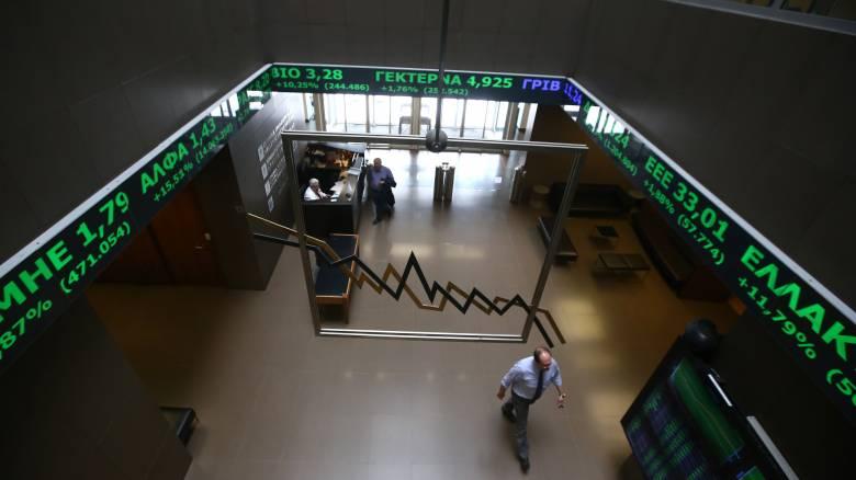 Επιστροφή στις αγορές με ευνοϊκές συνθήκες για την Ελλάδα – Ανάρπαστο το 15ετές ομόλογο