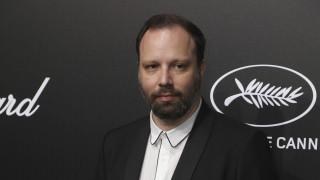 Γιώργος Λάνθιμος: Στο Δαναό η νέα του ταινία με πρωταγωνιστή το Ματ Ντίλον