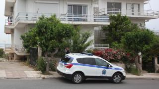 Κρήτη: Οικογένεια κρατούσε με τη βία 25χρονη και την εξέδιδε καθημερινά