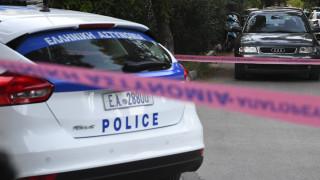 Μαραθώνας: Εργοδότης φέρεται να πυροβόλησε εργαζόμενο που ζήτησε τα δεδουλευμένα