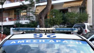 Πυροβολισμοί στα Λαδάδικα: Ταυτοποιήθηκε και συνελήφθη ο δράστης