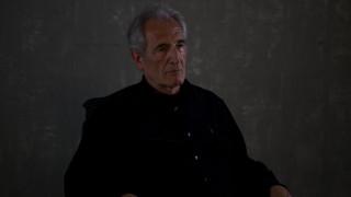 Πέθανε ο ηθοποιός Γιώργος Κοτανίδης