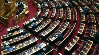 Αυτές είναι οι ποινές για τις ομάδες που θα προβλέπει η νομοθετική ρύθμιση
