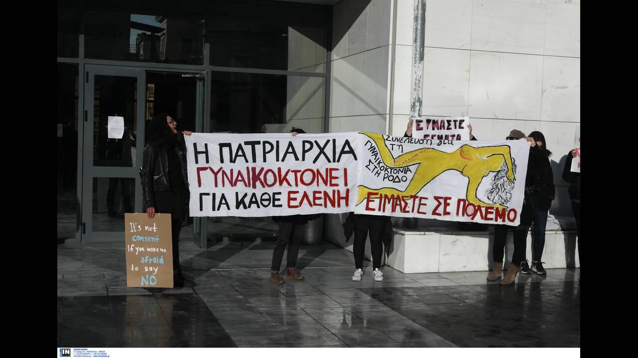 https://cdn.cnngreece.gr/media/news/2020/01/28/205603/photos/snapshot/2829592.jpg