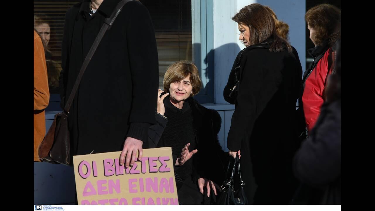 https://cdn.cnngreece.gr/media/news/2020/01/28/205603/photos/snapshot/2829598.jpg