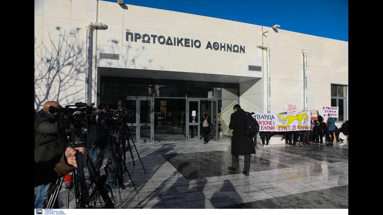 https://cdn.cnngreece.gr/media/news/2020/01/28/205603/photos/snapshot/2829599.jpg