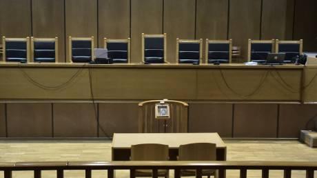 Κρήτη: Γιατρός ασελγούσε σε ανήλικο για χρόνια - Κρίθηκε ένοχος αλλά δεν μπήκε ποτέ φυλακή