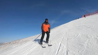 Σάλος με τον Ιμάμογλου: Πήγε για σκι λίγες μέρες μετά τον φονικό σεισμό στην Τουρκία