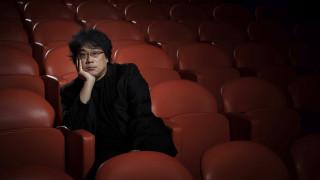 Όσκαρ 2020: Μπονγκ Τζουν Χο - Ο σκηνοθέτης που σάρωσε τα βραβεία