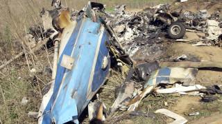 Βίντεο – ντοκουμέντο: Τα τελευταία λεπτά πτήσης του ελικοπτέρου του Κόμπι Μπράιαντ