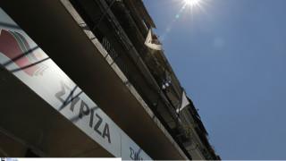Κύκλοι ΣΥΡΙΖΑ: Αυτοεξευτελισμός της κυβέρνησης λόγω Σαμαρά