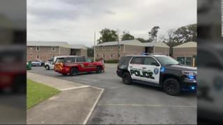 Φρικτό έγκλημα στη Φλόριντα: 9χρονος μαχαίρωσε την 5χρονη αδερφή του