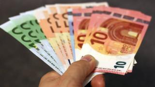 Στα 159 δισ. ευρώ ανήλθαν οι καταθέσεις – Στα υψηλοτέρα επίπεδα πέντε ετών