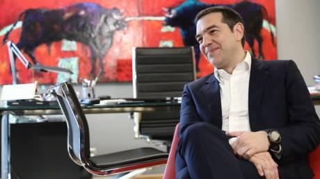 ΣΥΡΙΖΑ: «Παρών» στη συμφωνία για τις αμερικανικές βάσεις