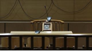 Κρήτη: Ένοχος ο γιατρός που ασελγούσε επί σειρά ετών σε ανήλικο