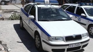 Μόρια: Σύλληψη 17χρονου για επιθέσεις με μαχαίρι