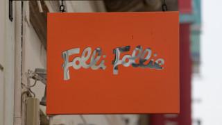 Εξελίξεις στο σχέδιο αναδιάρθρωσης της «βλέπει» η Folli Follie