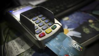 Στις περιοδικές δηλώσεις ΦΠΑ Ιανουαρίου η προσοχή του οικονομικού επιτελείου