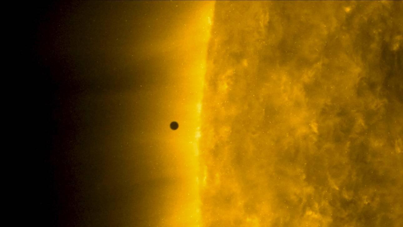 Στη δημοσιότητα οι πιο λεπτομερείς εικόνες του Ήλιου