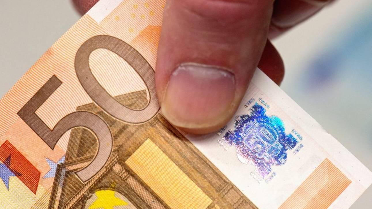 Πώς θα αξιολογείται η πιστοληπτική ικανότητα πολιτών και επιχειρήσεων