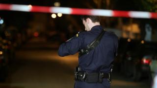 Σύλληψη «τοξοβόλου»: Το σενάριο τρομοκρατικής επίθεσης εξετάζει η Αντιτρομοκρατική