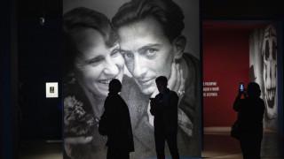 Ληστές άρπαξαν μεγάλης αξίας έργα του Νταλί από γκαλερί στη Στοκχόλμη