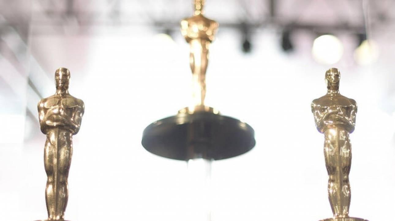 Oscar Ready: Όσα πρέπει να ξέρετε για τα Όσκαρ για να μην πιαστείτε αδιάβαστοι