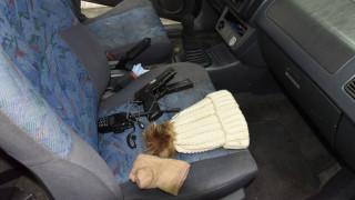 «Τοξοβόλος του Συντάγματος»: Ασκήθηκε ποινική δίωξη - Ποιες κατηγορίες αντιμετωπίζει