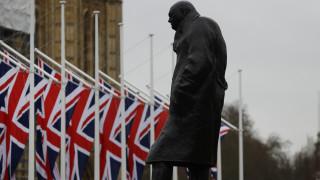 Οι χώρες της ΕΕ επικύρωσαν τη συμφωνία για το Brexit