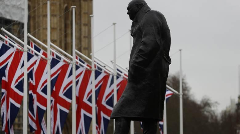 Brexit: Τι θα αλλάξει από την 1η Φεβρουαρίου