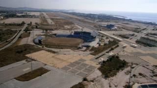 Κοινοπρακτικά δάνεια 1,1 δις ευρώ υπέγραψε η Lamda Development