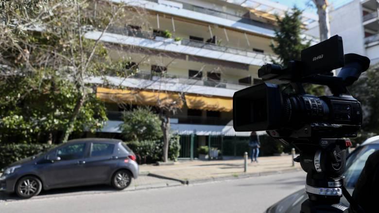 Πού γνωρίστηκε ο «τοξοβόλος» με τη συνεργό της Ρούπα - Το άγνωστο περιστατικό στη Χαλκιδική