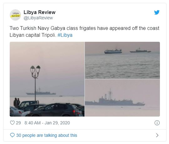 tr libya 30012020