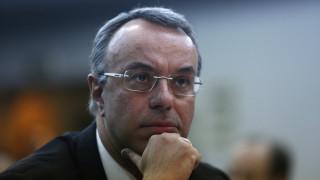 «Παζάρι» με την Ευρώπη για την απελευθέρωση δημοσιονομικού χώρου
