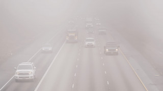 Οι αυτοκινητοβιομηχανίες θα πληρώσουν τεράστια πρόστιμα για την υπέρβαση των ορίων εκπομπής ρύπων