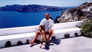 Γιάννης Τσεκλένης: Ο Έλληνας σχεδιαστής που λάτρεψαν στο εξωτερικό