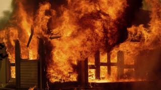 Αυστραλία: Σε κατάσταση έκτακτης ανάγκης η Καμπέρα
