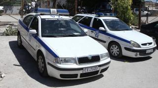 Τραγωδία στην Αργολίδα: Άνδρας δέθηκε σε στύλο και αυτοπυρπολήθηκε