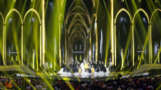 Eurovision 2020: Σε χωριστούς ημιτελικούς κληρώθηκαν Ελλάδα και Κύπρος – Τι σημαίνει αυτό