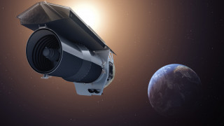 NASA: Τελευταίο αντίο για το διαστημικό τηλεσκόπιο Spitzer – Όλες οι απίθανες ανακαλύψεις του