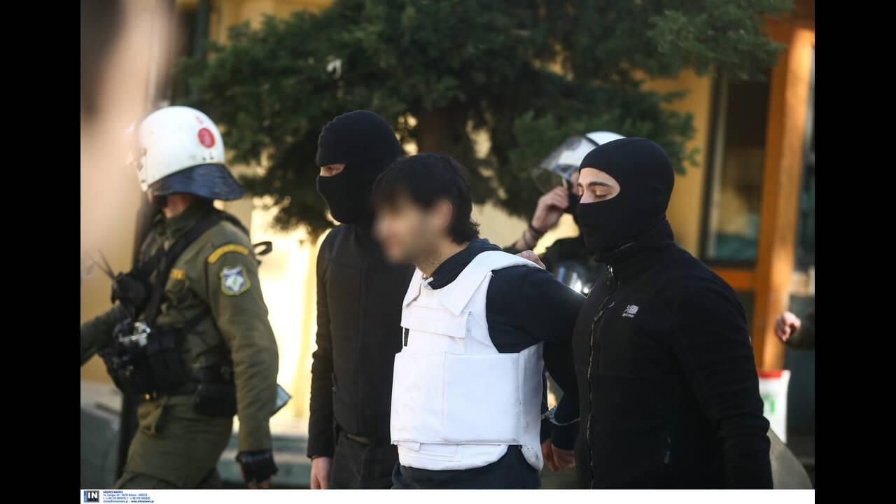 https://cdn.cnngreece.gr/media/news/2020/01/31/205923/photos/snapshot/2832598.jpg