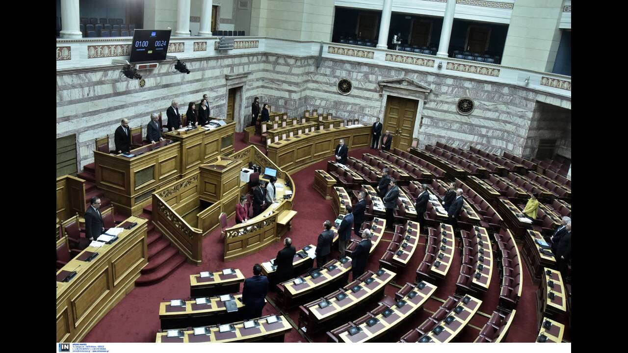 https://cdn.cnngreece.gr/media/news/2020/01/31/205926/photos/snapshot/2828467.jpg