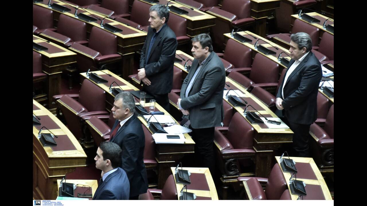 https://cdn.cnngreece.gr/media/news/2020/01/31/205926/photos/snapshot/2828470.jpg