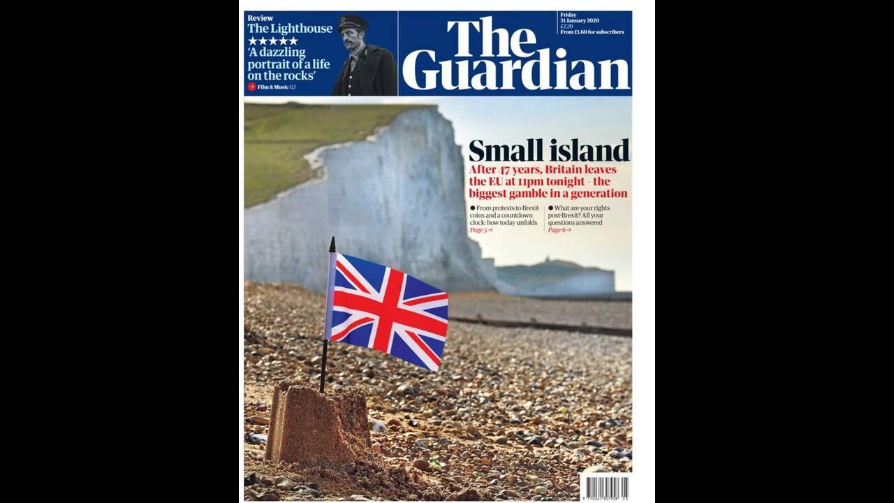 https://cdn.cnngreece.gr/media/news/2020/01/31/205936/photos/snapshot/guardian.jpg