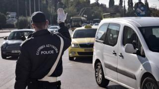 Άνοιξαν οι δρόμοι στο κέντρο της Αθήνας