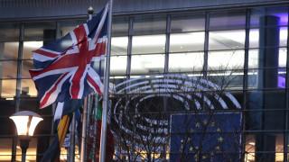 Ανάλυση CNNi: Η Βρετανία εγκαταλείπει την ΕΕ – Τα δύσκολα τώρα αρχίζουν